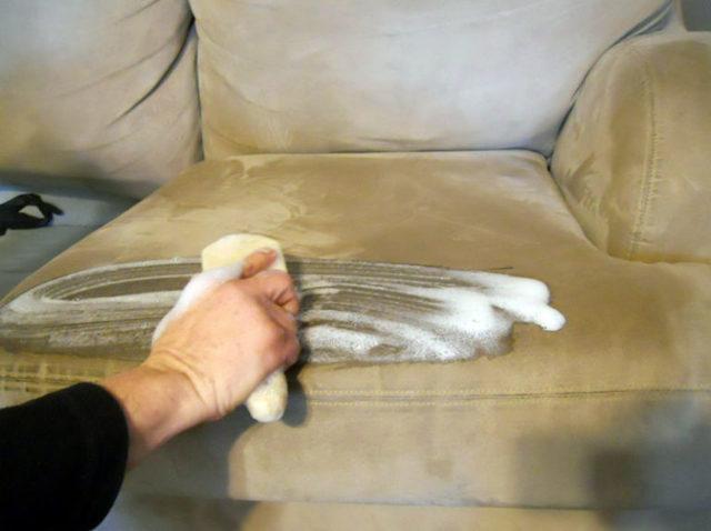 Ткань шенилл: это что за материал, для дивана, характеристика для мебели