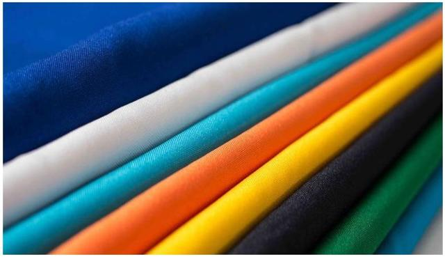 Светоотражающая ткань для одежды: подробное описание, свойства, применение