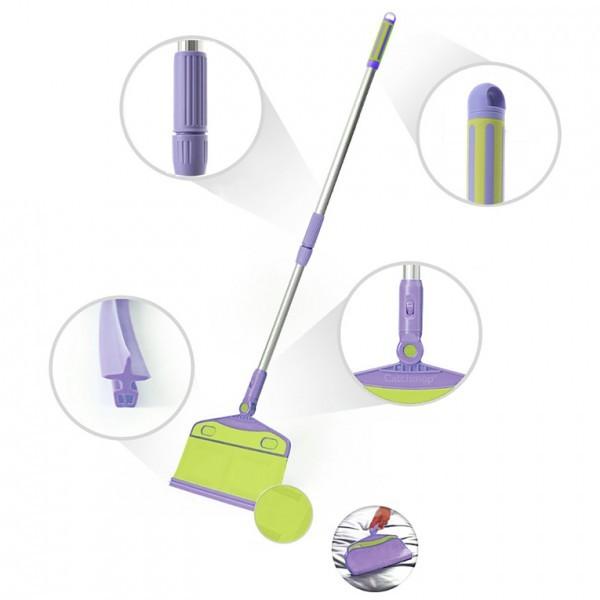 Тряпка микрофибра для пола: микрофибровая ткань для уборки, плюсы и минусы
