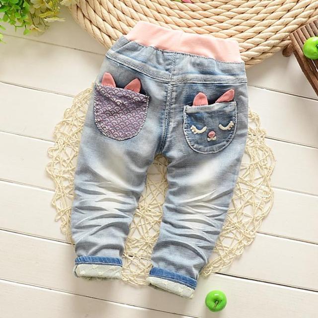 Выкройка брюк на девочку: 1 год, детских штанишек, для мальчика, на резинке