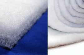 Холлофайбер или синтепон: что лучше, в чем разница, что теплее, чем отличаются