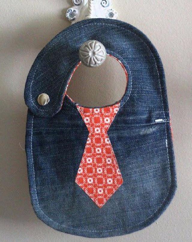 Выкройка джинсовой куртки женской: как сшить своими руками из старых джинс