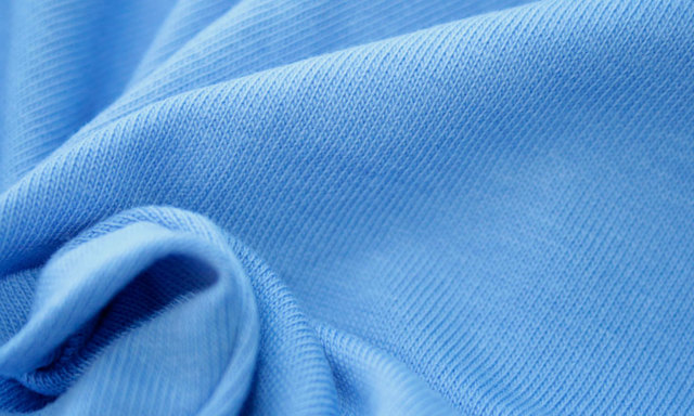 Как сшить снуд из трикотажа своими руками и шапку ребенку, шьем из ткани