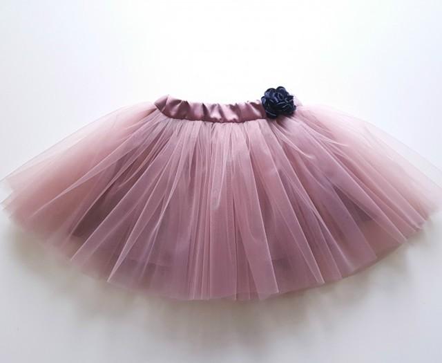 фатиновые юбки фото сшить день приходили