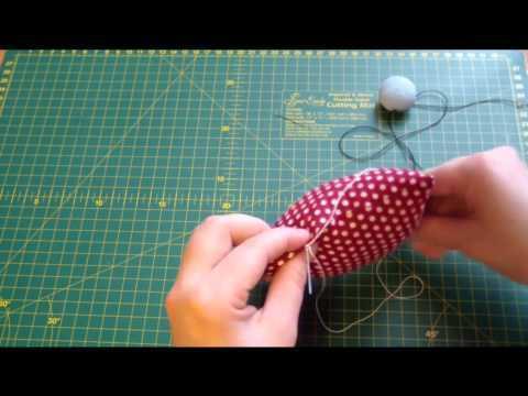 Как шить потайным швом руками: незаметный внутренний шов в шитье иголкой