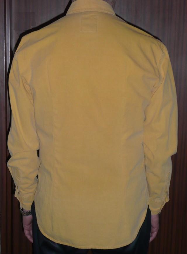 Выкройка мужской рубашки: построение, ткань для пошива, как сделать вытачки
