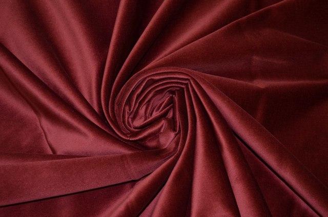 Бархат (ткань): что это, из чего делают искусственный и натуральный материал