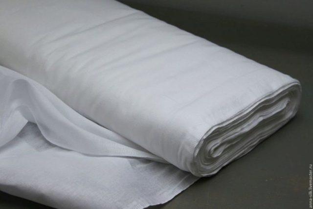 Бязь: что это за ткань, что шьют из набивного материала, описание в постельном