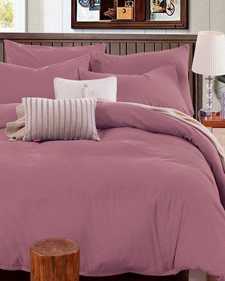 Полисатин: отзывы, постельное белье, что это за ткань, качество материала