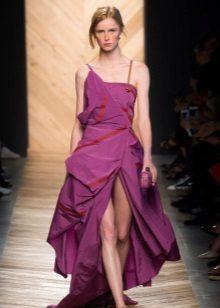 Блестящая ткань с блестками для платья, переливающаяся материя для одежды