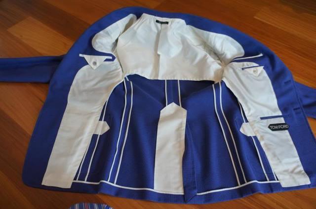 Выкройка женского пиджака, жакета: как сшить своими руками, пошагово