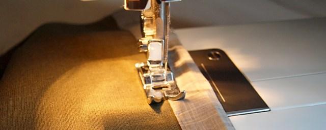 Выкройка блузки с цельнокроеным и спущенным рукавом: как выкроить