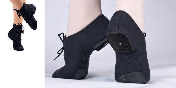 Кирза: что это за материал для обуви, из чего делается ткань, особенности