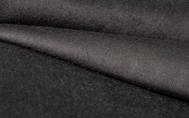 Молескин (ткань): что это такое, материал с огнестойкой пропиткой, применение