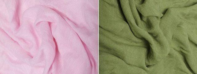 Шифон (ткань): что это такое, состав материала, какой бывает, описание