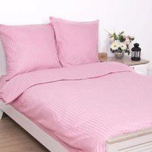 Страйп сатин: что это за ткань, состав, использование для постельного белья