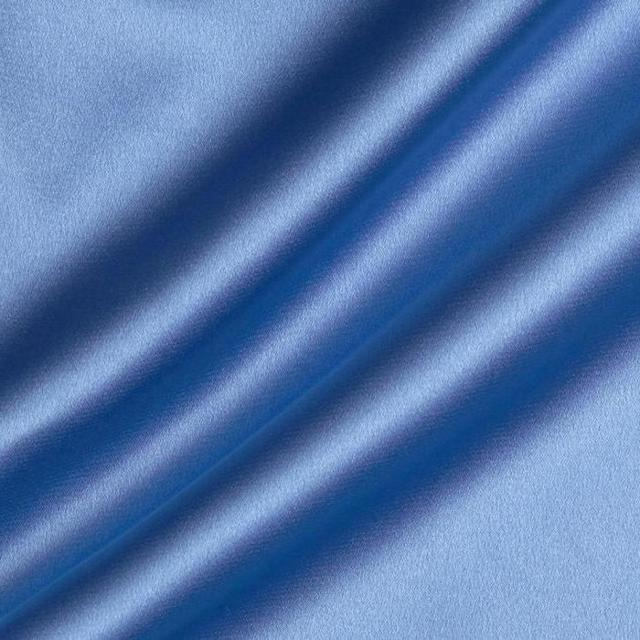 Бифлекс: что за ткань, состав материала в процентах, что из нее шьют