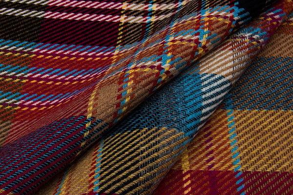 Бабочка из ткани своими руками на шею: как сделать самостоятельно, мастер класс