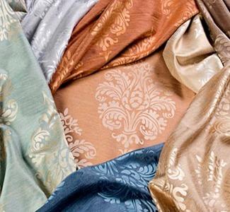 Сатин жаккард: постельное белье, отзывы по качеству, что это за ткань