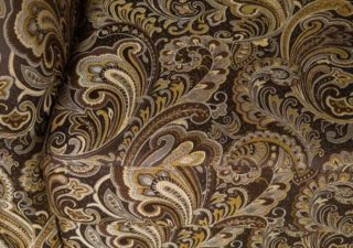 Жаккард: что за ткань, что это такое, для детей, разрезной материал для мебели