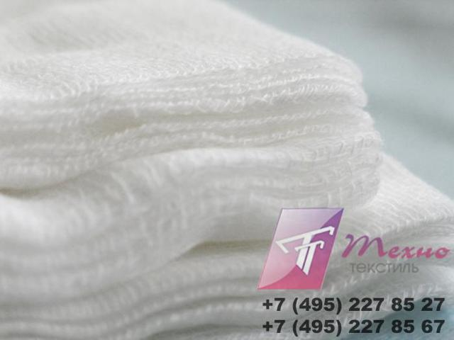 Технические ткани: капроновая, замша, базальтовые, марля и другие