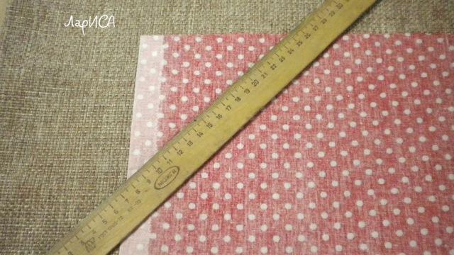 Косая бейка своими руками: что это такое в шитье, как сделать из ткани