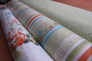 Твил (ткань): что это такое, описание материала, характеристики и состав