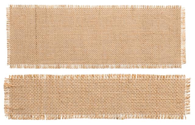 Джутовая ткань: описание искусственного и натурального полотна, интересные факты