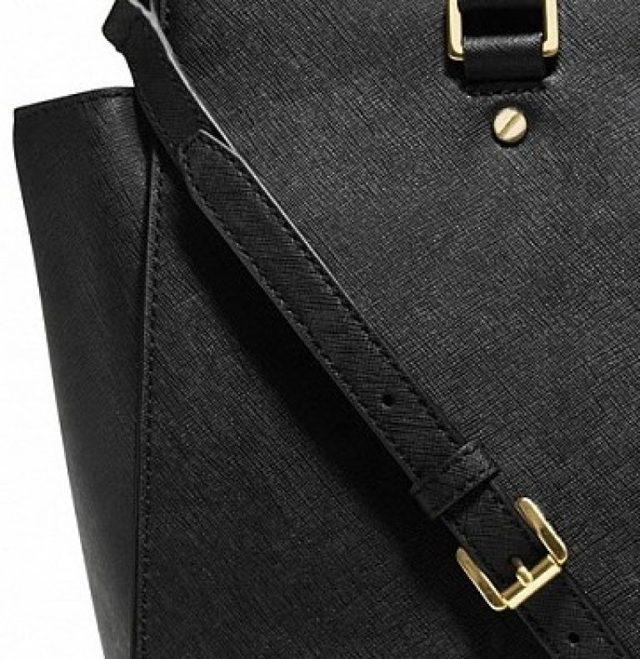Сафьяновая кожа: что это такое, поливиниловая saffiano на сумках и других вещах