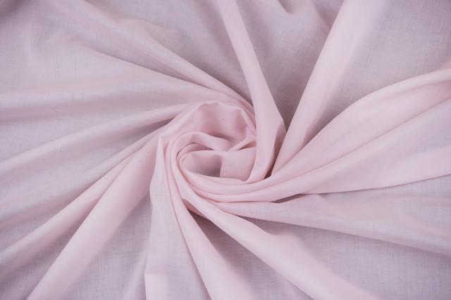 Поплин: что за ткань, состав и описание, чем отличается от сатина