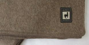 Альпака: что это такое, как выглядит шерсть, описание свойств ткани и изделий
