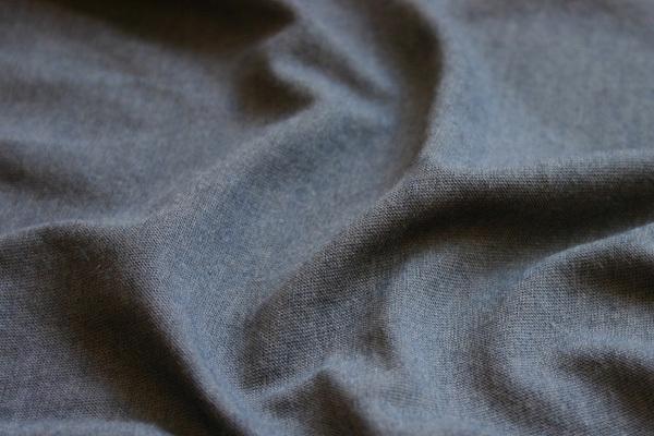Ткань муслин: что это такое, описание, характеристики, хлопковый материал
