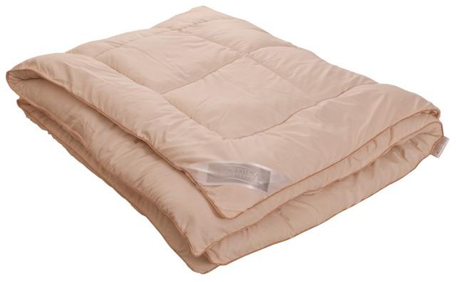 Байка: это что такое, материал в обуви, из чего сделано одеяло, свойства ткани