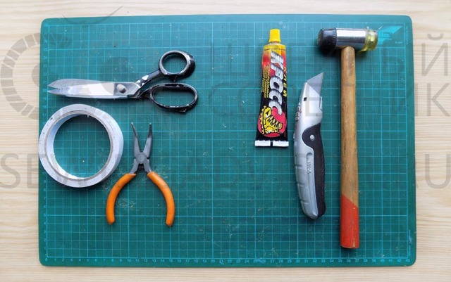 Пошив кожаных изделий: как шить вручную и на швейной машинке своими руками