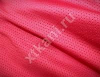 Деним: что это такое, какой это цвет, что за ткань в одежде, описание материала
