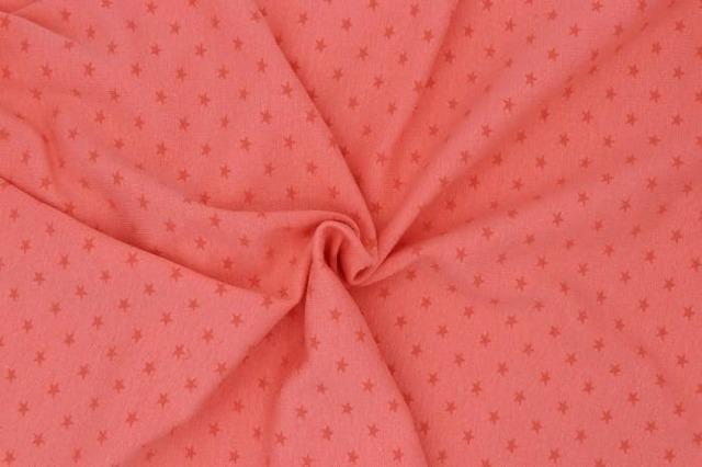 Рибана: что за ткань и что из нее шьют, состав трикотажа с лайкрой, описание
