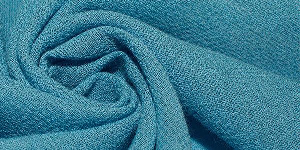 Что такое марля: строительная ткань, стерильная, для глажки, отбеленная