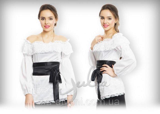 Блузка крестьянка: выкройка платья своими руками, как сшить на лето