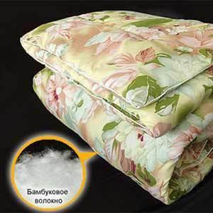 Одеяло из верблюжьей шерсти: детское, как выбрать, сравнение с бамбуковым