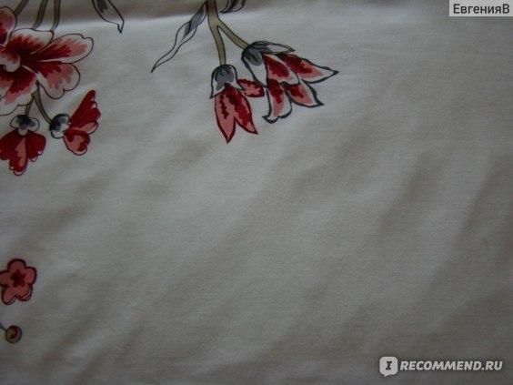Лиоцелл: что это за ткань, натуральный материал или нет, что это в составе ткани
