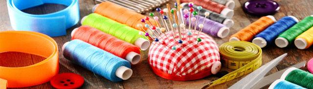 Швейные резинки: это что такое, широкие и тонкие для шитья, фурнитура