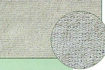Асбестовая ткань: что это такое, применение полотна АТ-2, 3, 4, 7