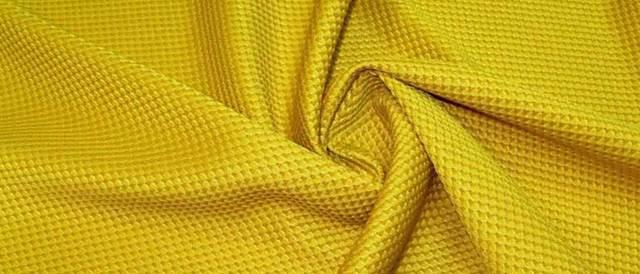 Ткань супрем: что это такое, описание материала и его особенности