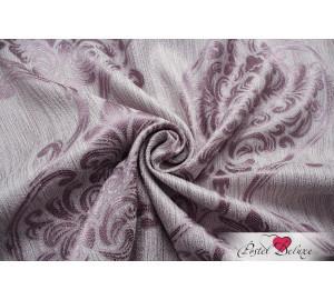 Ткань для штор (портьерная): виды плотных и дешевых материалов для занавесок