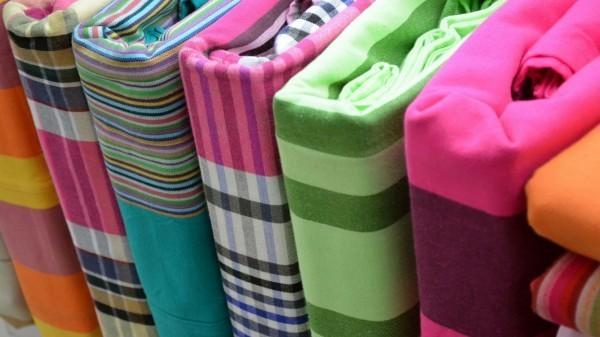Какая ткань лучше для постельного белья: из какого материала покупать