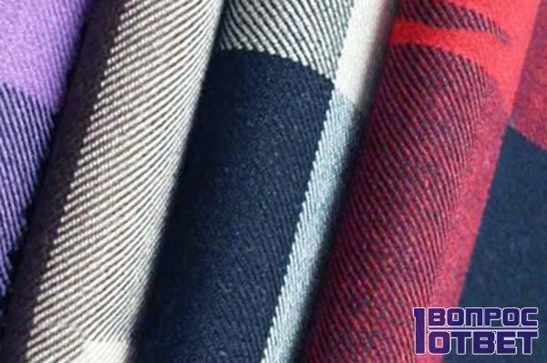 Твил сатин: что это за ткань, разница с сатином, состав и свойства