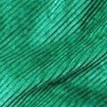 Шелковая ткань в рубчик: как называется материал с мелкими наклонными рубчиками