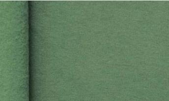 Футер с лайкрой: что за ткань, материал 2-нитка, описание и использование