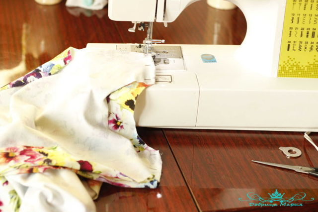 Платья сшитые своими руками с выкройками: быстро, простые для начинающих