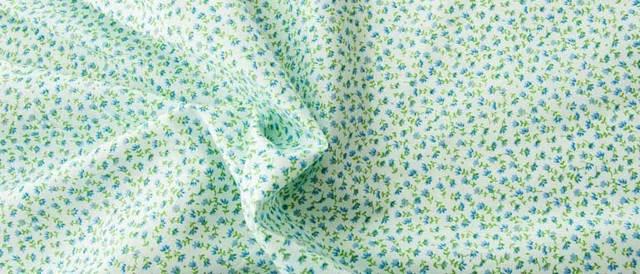 Болоньевая ткань: что это такое, описание свойств и характеристик, применение